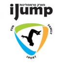iJump - איי ג'אמפ קריות