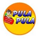 ג´ימבורי פולה פולה