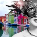 הבריחה מוונציה