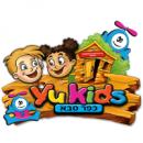 YUKIDS כפר סבא