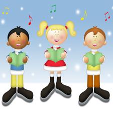שירים אהובים לילדים