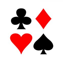 לימודי קסמים בקלפים