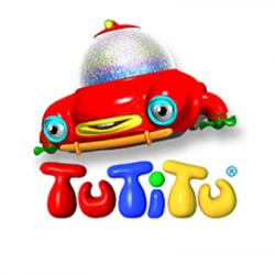 טוטיטו