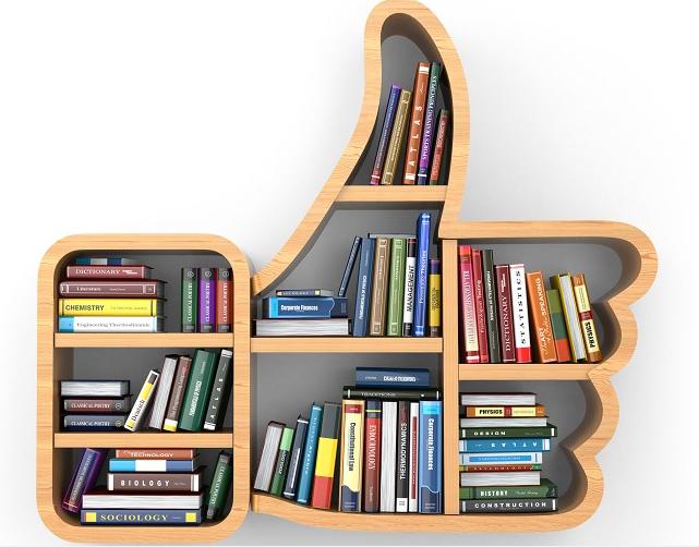 10 ספרי הילדים הטובים בכל הזמנים