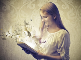 ספרי ילדים: הסיפורים שיוציאו אתכם למסע רחוק