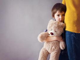 כיצד להפוך את ילדך למאושר