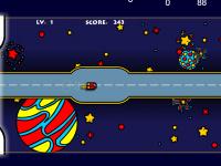מכונית מהירה - משחקי מכוניות