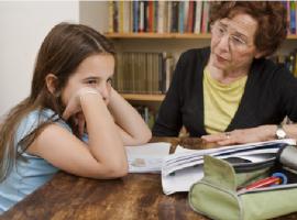 לכתוב נכון ללא שגיאות, מספר טיפים שיעזרו לילדיכם.