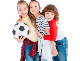 צעצועי בנים וצעצועי בנות - האם להתאים לילדים צעצועים לפי מגדר?