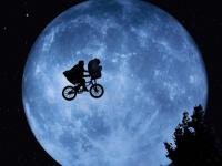 7 סרטים שאהבנו כילדים ושכדאי לחזור אליהם עם ילדינו
