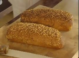 מתכון נפלא ללחם שיפון רוסי של השף ארז קומרובסקי