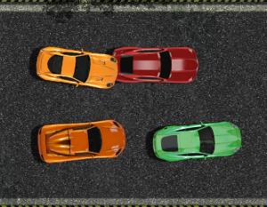 משחקי מכוניות מקסימום דריפט 2