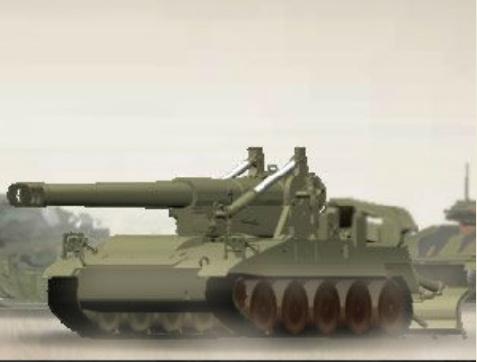 משחקים טנקים