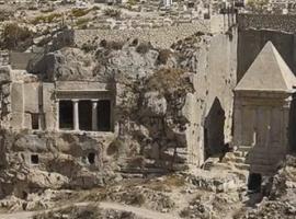 """""""ציפורי ירושלים""""  שיר ליום ירושלים"""