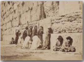 """""""בשערייך ירושלים"""" בביצוע האחים והאחיות"""