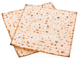 חני ליבנה ואפי בן ישראל שרות - מה נשתנה