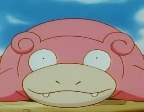 פוקימון עונה 1 פרק 13: מסתרי המגדלור