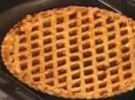 מתכון מעולה לעוגיות בצק פריכות
