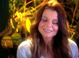 רינת ויויו בעולם שרים מחרוזת בצרפתית, פרק 2