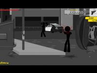 משחק ירייות - יריות בראש