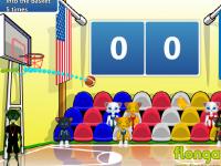 המשחק המשעשע אליפות חיובים