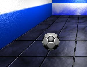 משחק סופרבול חדש בתלת מימד