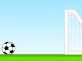 כדורגל חשיבה משחקי ספורט