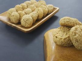עוגיות טעימות עשויות משיבולת שועל מתכון מנצח לעוגיות איכותיות